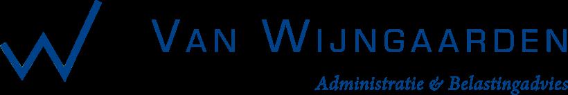 Van Wijngaarden Administratie en Belastingadvies